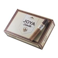 Joya Cabinetta Robusto Box of 20